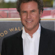 Will Ferrell — Stock Photo #14600099