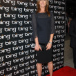 Stock Photo: Kathryn Bigelow at Celebration of Creative Minds hosted by Bing, BOSteakhouse, West Hollywood, CA. 06-22-10
