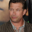 Stephen Baldwin — Foto de Stock
