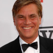 Постер, плакат: Aaron Sorkin at the The AFI Life Achievement Award Honoring Mike Nichols presented by TV Land Sony Pictures Studios Culver City CA 06 10 10