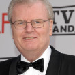 Постер, плакат: Howard Stringer at the The AFI Life Achievement Award Honoring Mike Nichols presented by TV Land Sony Pictures Studios Culver City CA 06 10 10