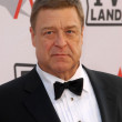 Постер, плакат: John Goodman at the The AFI Life Achievement Award Honoring Mike Nichols presented by TV Land Sony Pictures Studios Culver City CA 06 10 10