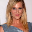 Julie Benz at E!'s 20th Birthday Bash Celebrating Two Decades of Pop Culture, London, West Hollywood, CA. 05-24-10 — Stock Photo #14606969