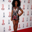 Kelly Rowland at Es 20th Birthday Bash Celebrating Two Decades of Pop Culture, The London, West Hollywood, CA. 05-24-10 — Stock Photo