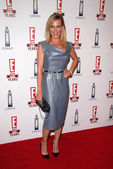 Julie Benz — Foto de Stock