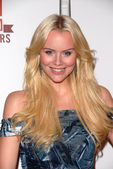 Helena Mattsson — Stock Photo