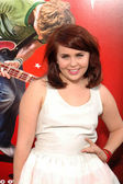 Mae Whitman — Stock Photo