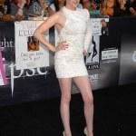 ������, ������: Kristen Stewart