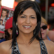 Tinsel Korey — Stockfoto