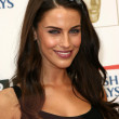 Jessica Lowndes — Stock Photo