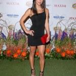 ������, ������: Josie Loren at the 11th Annual MAXIM HOT 100 Party Paramount Studios Hollywood CA 05 19 10