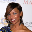 Постер, плакат: Elise Neal at the 11th Annual MAXIM HOT 100 Party Paramount Studios Hollywood CA 05 19 10