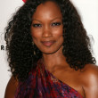 Garcelle Beauvais  at the Second Annual Give & Get Fete night of pampering, Private Location, West Hollywood, CA. 08-16-10 — Stock Photo
