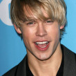 Chord Overstreet — Stock Photo #14647549