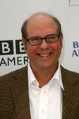 Stephen Tobolowsky — Stock Photo
