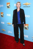 Jane Lynch — Stock Photo