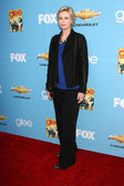Jane Lynch — Foto de Stock