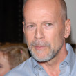 Bruce Willis — Foto Stock
