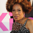 Macy Gray — Stock Photo