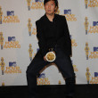 Ken Jeong — Stock Photo #14655641