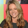 Jessalyn Gilsig  at the  'Glee' Academy Event, Henry Fonda Theater, Hollywood, CA. 07-27-10 — ストック写真