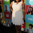 Amber Riley — Stock Photo #14656707