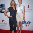 Theresa Palmer and Jaime King — Stock Photo #14657397