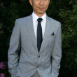 James Kyson Lee at The 36th Annual Saturn Awards, Castaways Restaurant, Burbank, CA. 06-24-10 — Stock Photo