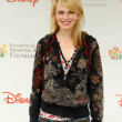 Kathryn Morris  at the 2010 A Time For Heroes Celebrity Picnic, Wadsworth Theater, Los Angeles, CA. 06-13-10 — Stock Photo
