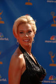 Kate Gosselin at the 62nd Annual Primetime Emmy Awards, Nokia Theater, Los Angeles, CA. 08-29-10 — Stock Photo