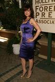 Carla Gugino — Stock Photo