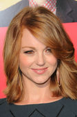 Jayma Mays — Photo