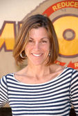 Wendie Malick — Stock Photo