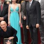 ������, ������: Sir Ben Kingsley Daniela Lavender Bruce Willis Jerry Bruckheimer