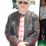������, ������: Steven Spielberg