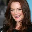 """Julianne Moore at """"The Kids Are All Right"""" Los Angeles Film Festival Opening Night Premiere, Regal 14, Los Angeles, CA. 06-17-10 — Stock Photo #14783277"""