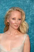 Anne Heche — Stock Photo