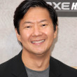 Ken Jeong — Stock Photo #14794623