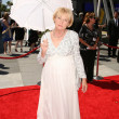 Stock Photo: Kathryn Joosten at 2010 Primetime Creative Arts Emmy Awards, NokiTheater L.A. Live, Los Angeles, CA. 08-21-10