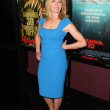 "Elisabeth Shue at the ""Piranha 3D"" Los Angeles Premiere, Chinese 6. Hollywood, CA. 08-18-10 — Stock Photo"
