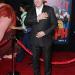 "John C. Reilly at ""Wreck-It Ralph"" Film Premiere, El Capitan, Hollywood, C10-29-12 — Stock Photo #14799577"