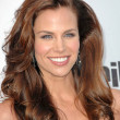 Постер, плакат: Brooke Burns