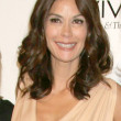 Stock Photo: Teri Hatcher