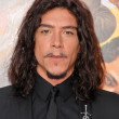 Oscar Jaenada — Photo #14982583