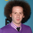 Stock Photo: Josh Sussman