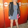 Stock Photo: Hayley Hasselhoff at Disney ABC Television Group Summer Press Junket, ABC Studios, Burbank, CA. 05-15-10