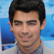 Stock Photo: Joe Jonas