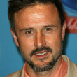 David Arquette — Stock Photo #14988603