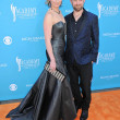 Jennifer Nettles and KristiBush — Stockfoto #14989091