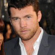 ������, ������: Sam Worthington